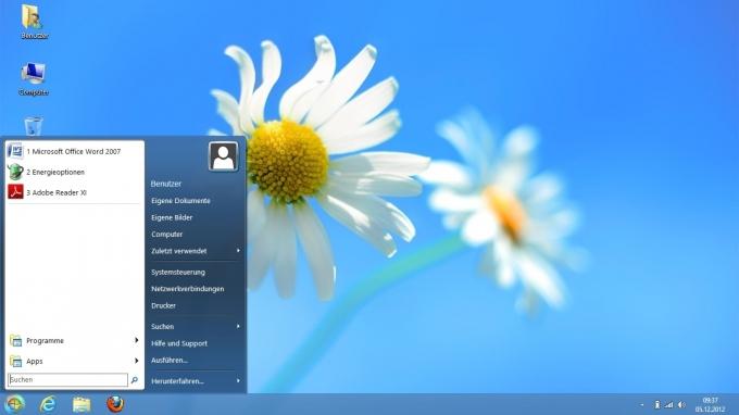windows-8-startbutton-startmenue