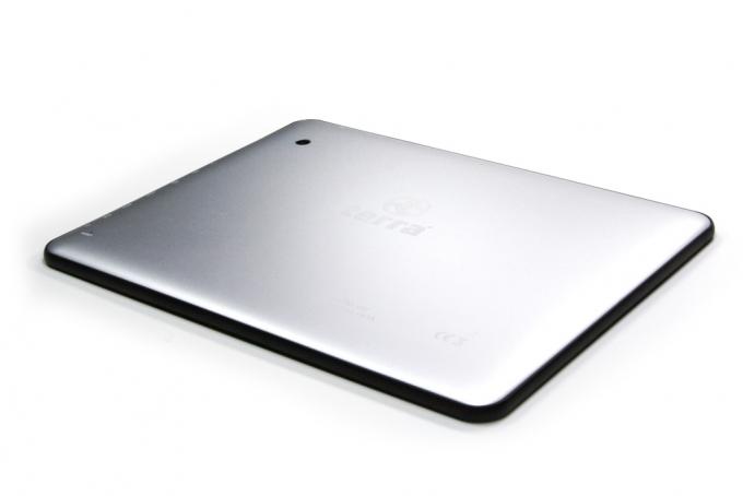 terra-android-pad-1001-rueckseite-schraeg