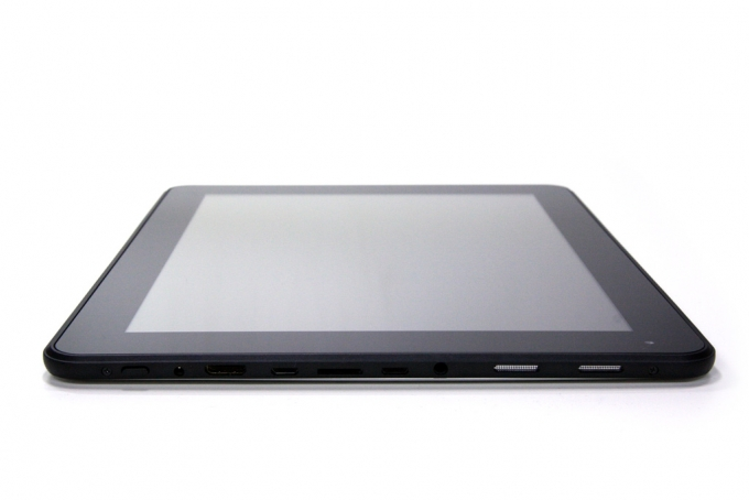 terra-android-pad-1001-seite-2